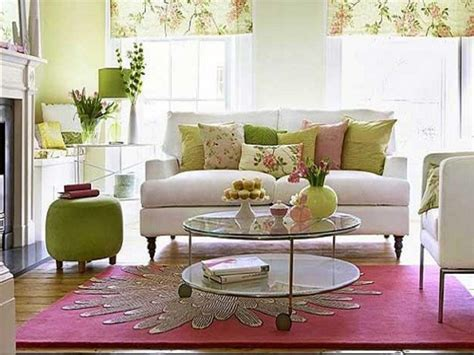 Inexpensive Home Decor Ideas | cheap home decor ideas for apartments idfabriek com