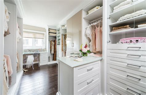 Garage Office dressing room closet 5 reasons to get one