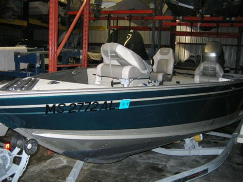 lund boat dealers in nc 2003 18 lund explorer ss the hull truth boating and