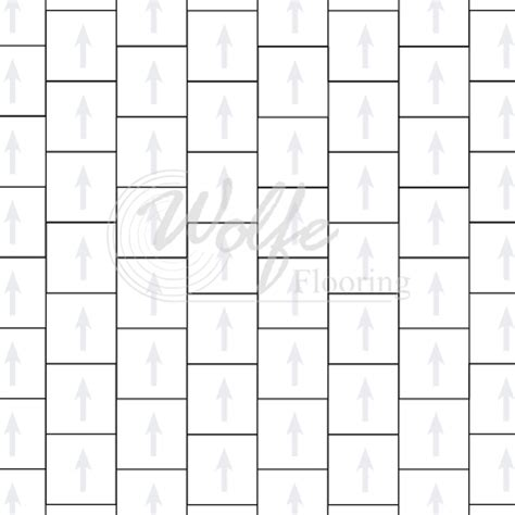 tile pattern drawings formats layouts and patterns for tiles and piece goods