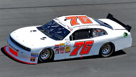 dodge return to nascar will dodge return to nascar sprint cup in 2015 autos post