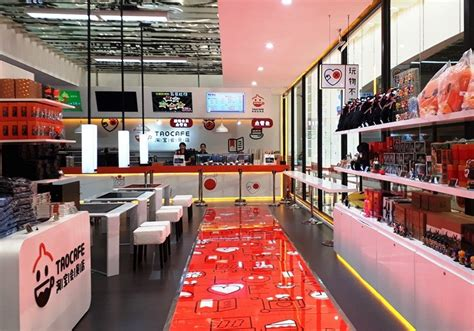 alibaba store alibaba introduces cashier less offline retail concept