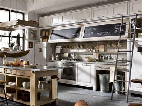 marchi cucina stunning cucina marchi ideas embercreative us