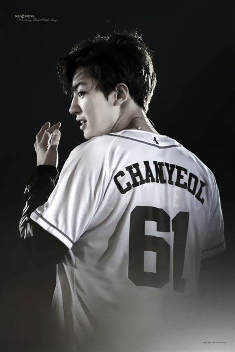 Park Chanyeol 61 the world s catalog of ideas