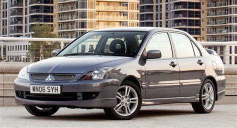 Unbreakable These Are The 10 Most Reliable Cars In The Uk