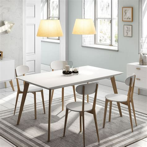 designers table table design collection compas