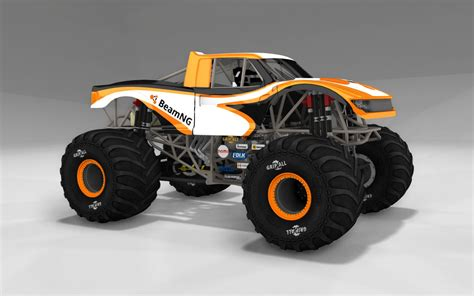 show me monster trucks 100 show me videos of monster trucks register for