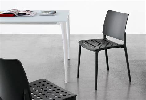 sedie bonaldo blues di bonaldo sedie poltroncine arredamento