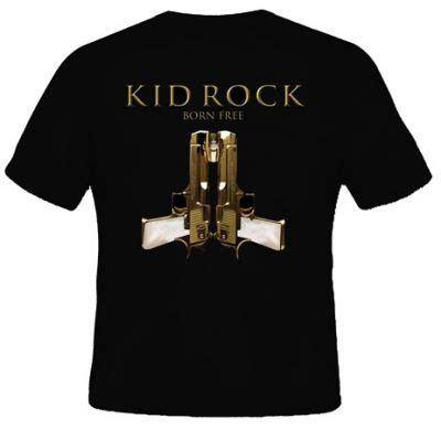 Kaos Legends Are Born In May 1 Anak Ank Taf57 Laki Perempuan kaos kid rock born free 1 kaos premium