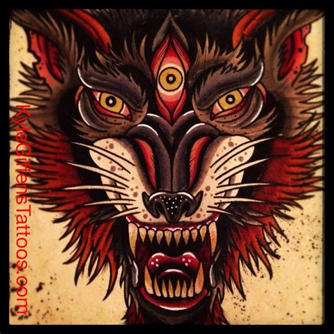 fear nothing tattoo design 37 best images about kyle giffen tattoos on