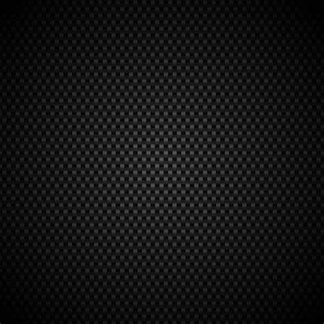 imagenes boinas negras impresi 243 n de lonas negras opacas impresas ecoimpresion es