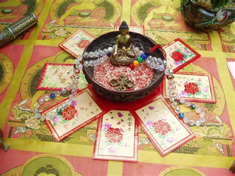 new year traditions feng shui certificate of feng shui studies with master r d chin