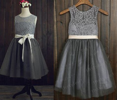 Dress Dress Sifone 17776 best 25 junior bridesmaid dresses ideas on styles of dresses pink plus size