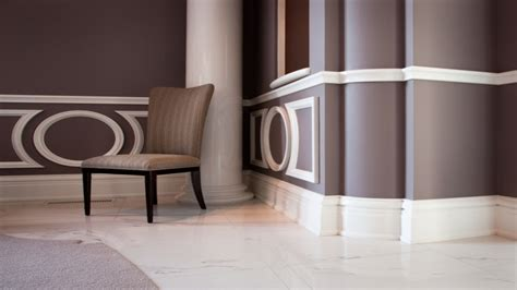 chair rail  bedroom  tone paint colors stair chair