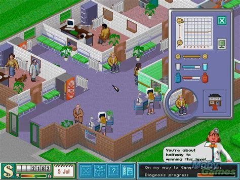 theme hospital download for pc theme hospital playstation psx isos downloads the