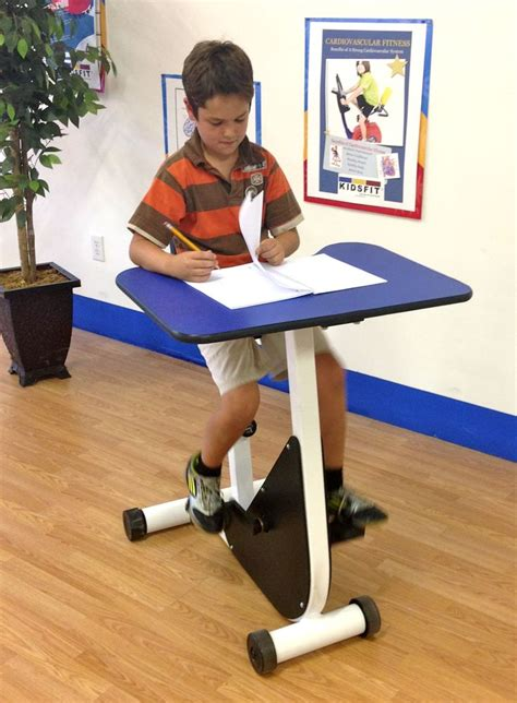 kinesthetic classroom pedal desks 62 best alternative seating classroom images on