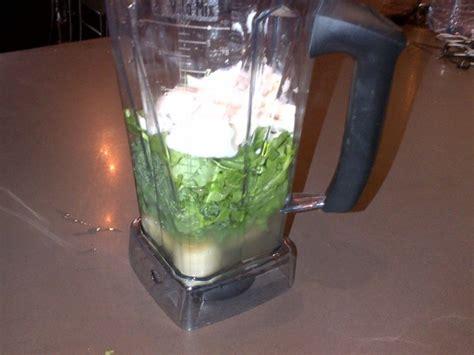 Engel Mashed Potato Milk 3sx100gr stpot a typical dinner with a vegetarian twist lonneke engel organice your