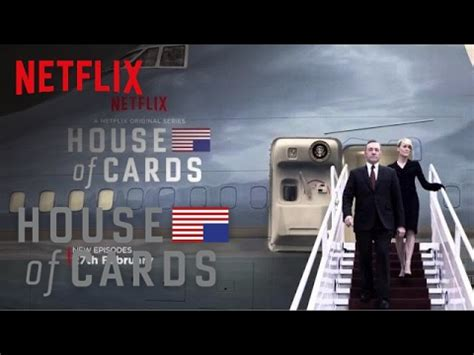 house of cards season 3 torrent watch house of cards s03 torrent streaming download house of cards s03 torrent full