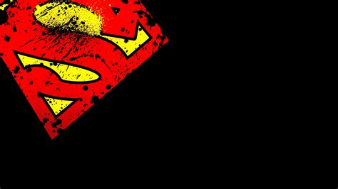 wallpaper hd 1920x1080 superman superman full hd wallpaper and background 1920x1080 id