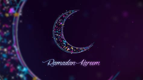 template after effects ramadan ramadan kareem greetings special events after effects