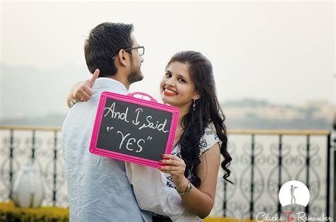 Pre Wedding Shoot Concept by Pre Wedding Photoshoot At Udaipur City Palace