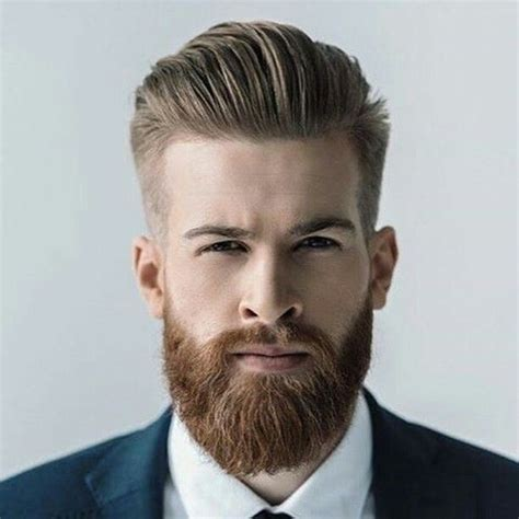 mens hairstyles on instagram 591 best beard style images on pinterest