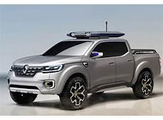 New Toyota Hilux 2016 Model