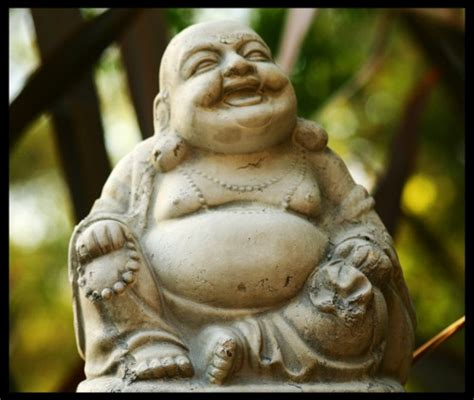 laughing laughing buddha laughing buddha tattoo happy