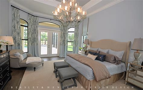 florida interior designer beasley henley interior design captures luxury home