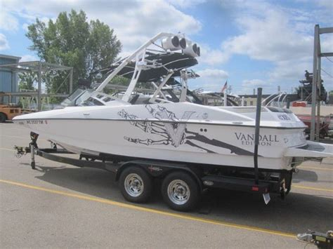 wakeboard boats for sale melbourne 1000 images about boats on pinterest bass boat new