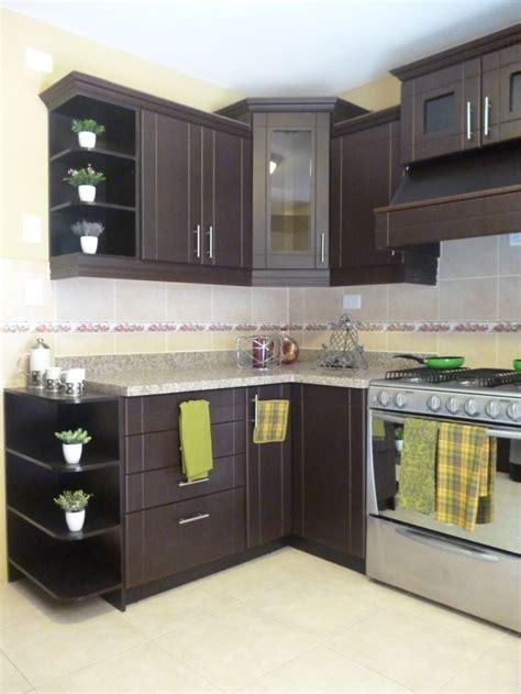 gabinetes de cocina kitchen cabinets home services las 25 mejores ideas sobre gabinetes de cocina de madera