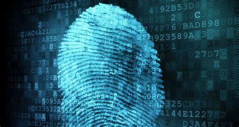 digital photos 10 reasons why biometrics won t replace passwords anytime