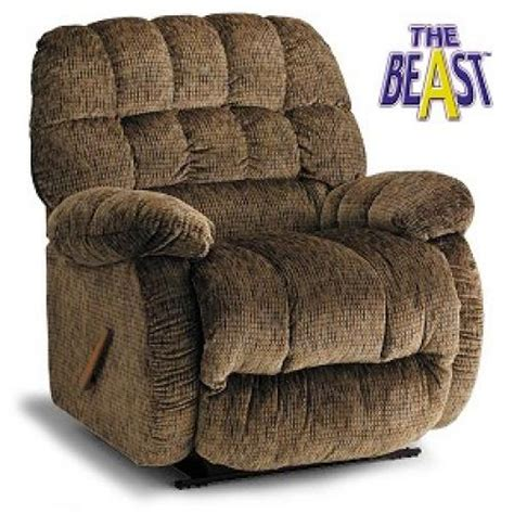 Big Overstuffed Chairs » Home Design 2017