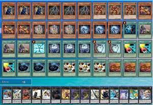best yugioh deck build chronomaly deck profile with mini guts deck list