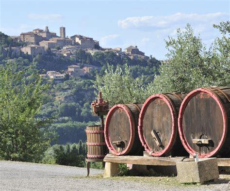 best tuscan wines image gallery italian vineyards tuscany
