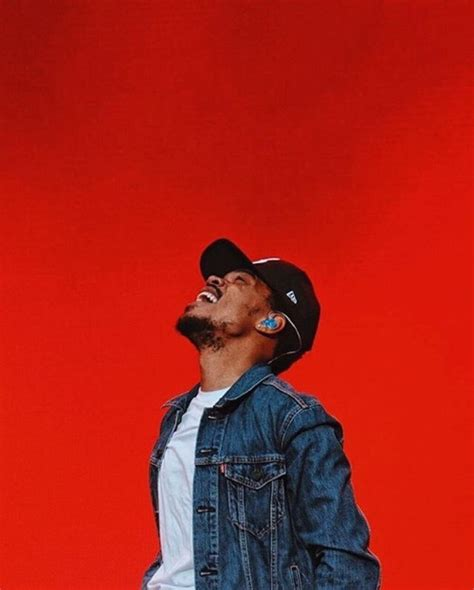 coloring book chance the rapper liner notes chance coloring book