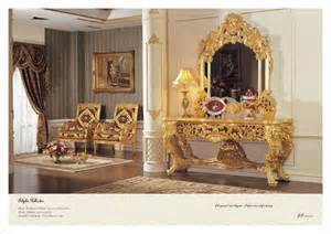 classic home furnishings italian luxury home furniture filiphs palldio furnishings