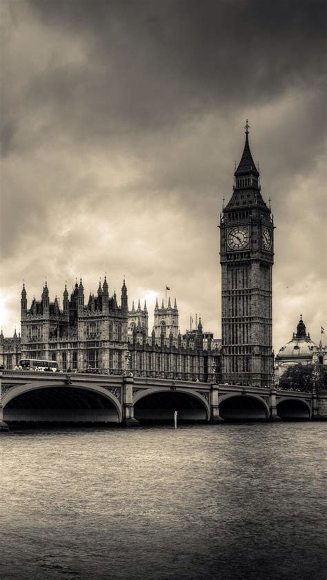 big ben iphone wallpaper iphone wallpaper sherlock