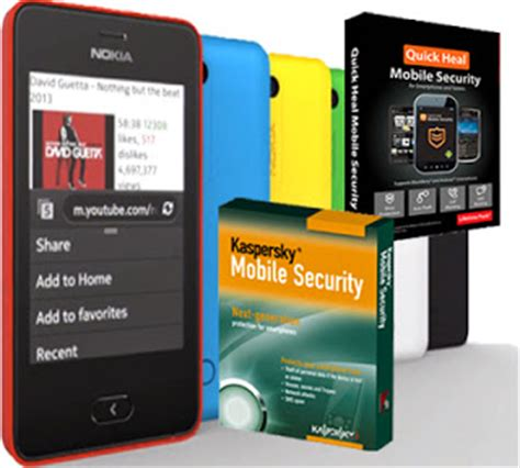 Hp Nokia Asha 308 Hari Ini antivirus for nokia asha 501 306 308 309 310