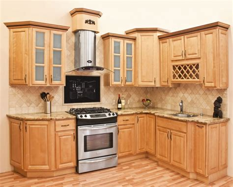 granite colors for white kitchen cabinets kitchen white cabinets black countertops backsplash