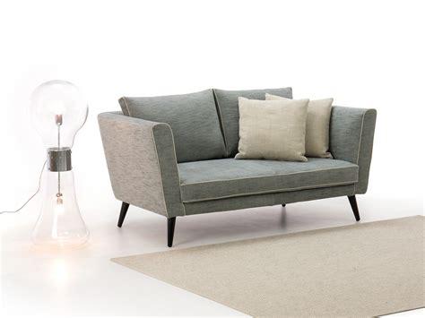 Divanetto Design by Divanetto Di Design In Stile Nordico Vintage Moser
