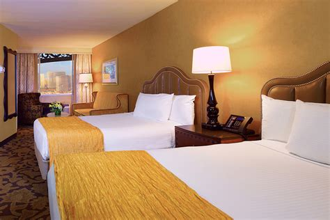 The Orleans Las Vegas Rooms by Affordable Luxury Rooms Suites In Las Vegas The Orleans