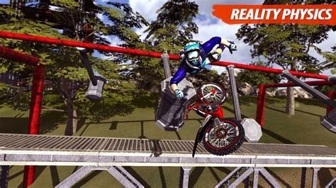 apk bike race hack bike racing 2 challenge apk v1 6 for android
