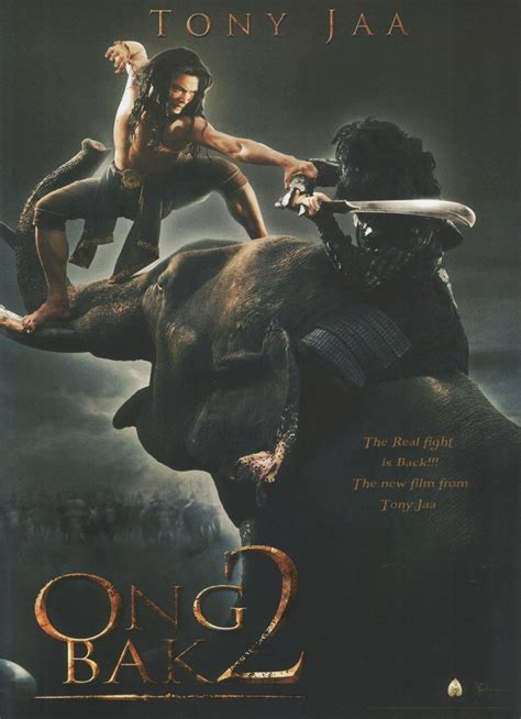 judul film ong bak terbaru download film ong bak 2 sub indonesia download film terbaru
