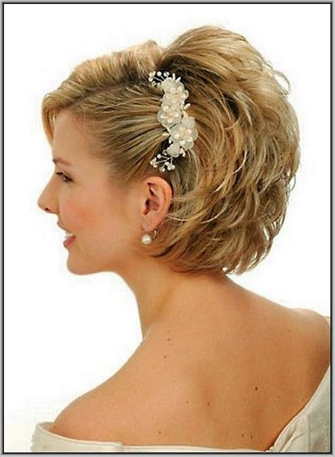 mother of bride hair gallery pics photoz women s hair mother of the bride hairstyles