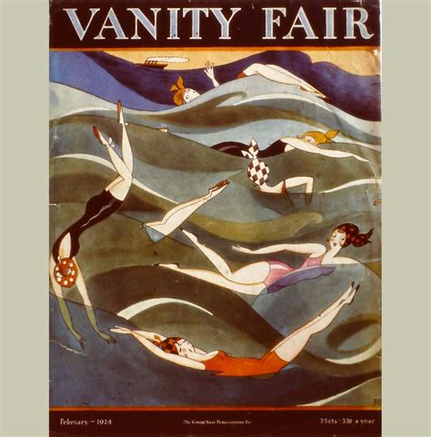 vanity fair table covers costco vanity fair table covers costco 100 images stuff i