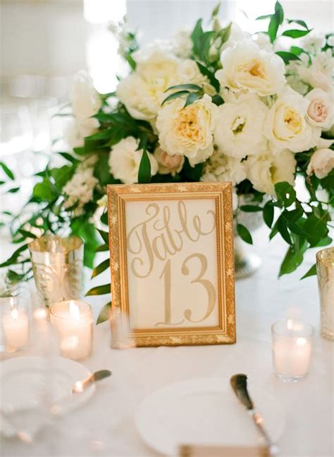 Wedding Ideas On A Budget by Wedding Table Ideas What To Put On Wedding Reception Tables