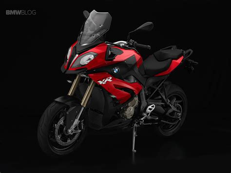 1000 images about all things s o a on pinterest the bmw s 1000 xr all good things come in fours