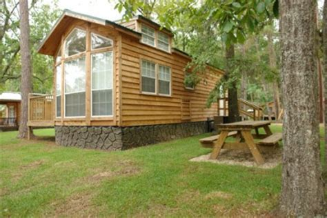 Proud Lake Cer Cabin 99 vacation weekend cabin rental at trail s end resort