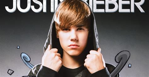 justin bieber favorite girl acoustic mp3 mp3 albums free download justin bieber my worlds the